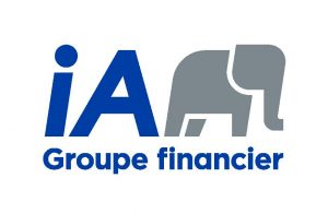iA - Groupe financier